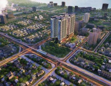 Du an Louis City Hoang Mai so huu nhieu tien ich dang cap 1 360x280 - LOUIS CITY HOÀNG MAI