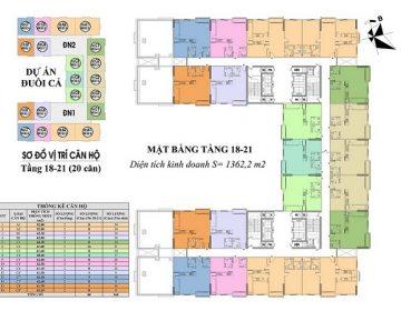 Mat bang thiet ke chi tiet mat san xay dung tang 18 den tang 21 360x280 - GELEXIMCO GIẢI PHÓNG
