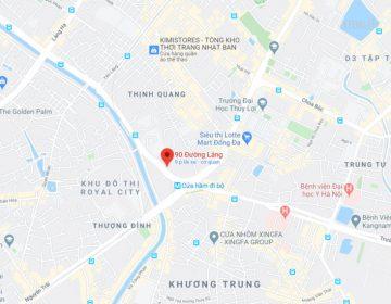 Vi tri du an la vi tri vang con sot lai 360x280 - Chung cư TNR The Nosta
