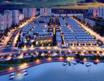 du an Louis City Hoang Mai duoc thiet ke theo phong cach Chau Au tan co dien 360x280 - LOUIS CITY HOÀNG MAI