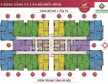 mat bang thang long capital 360x280 - Thăng Long Capital