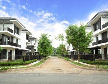 Cac hang muc hau nhu da hoan thien 360x280 - Hà Đô Charm Villas