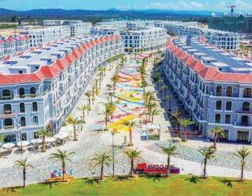 Cach hang muc tien ich cua du an Grand World Phu Quoc da co ban hoan thanh 360x280 - Grand World Phú Quốc | Tiến Độ & Đánh Giá Mới Nhất 2021