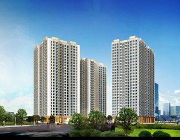 Chu dau tu cua Panorama Hoang Van Thu 1 360x280 - Chung Cư Panorama Hoàng Văn Thụ