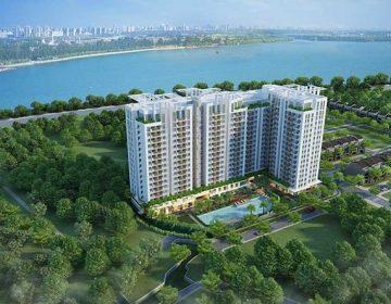 Du an Opal Garden cua Dat Xanh Group 360x280 - Chung cư Opal Garden