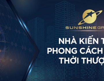 Dung sau sieu du an Sunshine Crystal River chinh la tap doan Sunshine Group 360x280 - Sunshine Crystal River