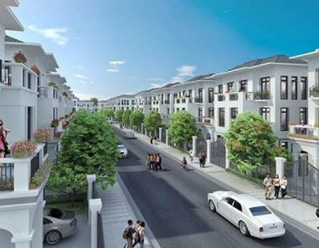 Gia ban FLC Premier Park bao nhieu hien nay 360x280 - Chung cư Feliz Homes