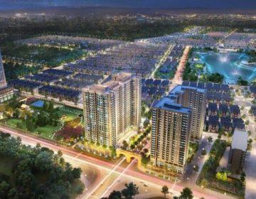 Gioi thieu tong quan ve du an lien ke FLC Premier Park 360x280 - Chung cư Feliz Homes