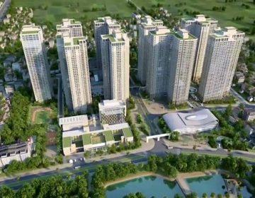 Goldmark City 136 Ho Tung Mau xay dung ngay cua ngo phia Tay Thu Do 360x280 - chung cư Goldmark City 136 Hồ Tùng Mậu