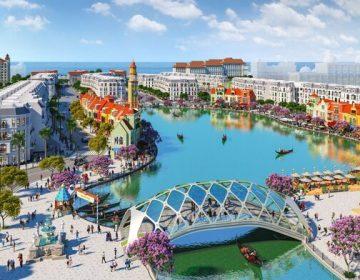 Grand World Phu Quoc chu dau tu la ai 360x280 - Grand World Phú Quốc | Tiến Độ & Đánh Giá Mới Nhất 2021