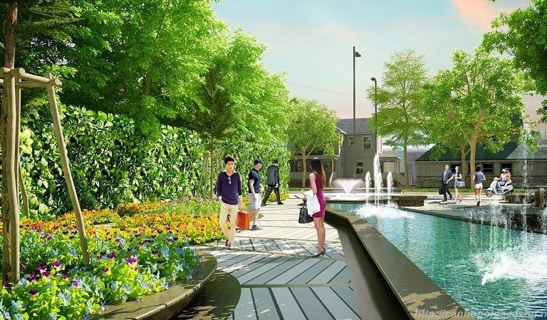 He-thong-tien-ich-dang-cap-cua-FLC-Premier-Park