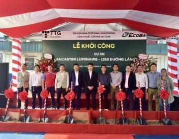 Hinh anh khoi cong du an 360x280 - Chung Cư lancaster luminaire