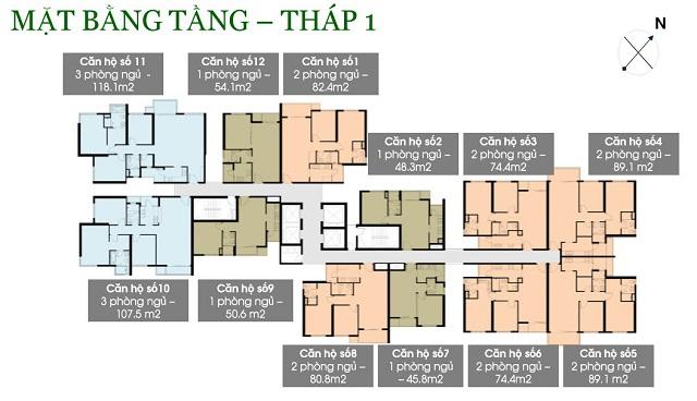 Hinh-anh-mat-bang-toa-T1