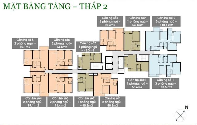 Hinh-anh-mat-bang-toa-T2