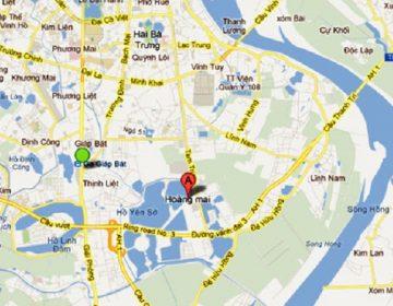 Kha nang lien ket khu vuc cua Panorama Hoang Van Thu rat thuan loi 360x280 - Chung Cư Panorama Hoàng Văn Thụ