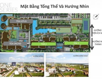 Mat bang tong the du an Vista Verde 360x280 - Chung cư Vista Verde