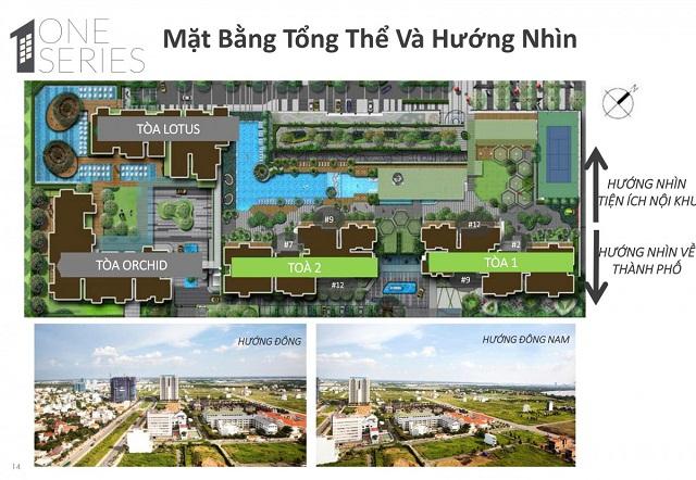 Mat-bang-tong-the-du-an-Vista-Verde