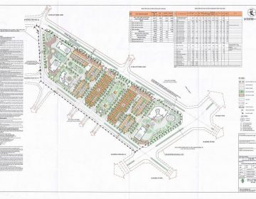 Phan tich mat bang du an FLC Premier Park 360x280 - Chung cư Feliz Homes