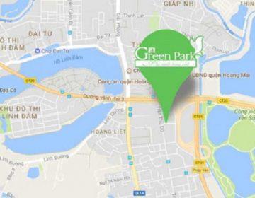 Phuong Dong Green Park so huu vi tri toa lac dac dia bac nhat 360x280 - PHƯƠNG ĐÔNG GREEN PARK