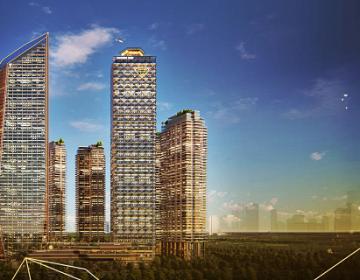 So huu vi tri vang giua long noi do 360x280 - Chung cư Sunshine Empire