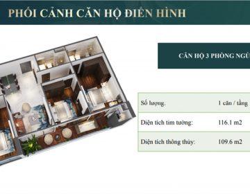 Thiet ke can ho 3 phong ngu 360x280 - Chung cư Sunshine Green Iconic