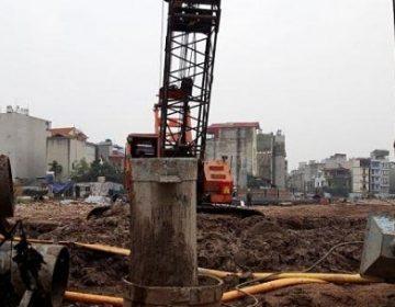Tien do du an chung cu Panorama Hoang Van Thu 360x280 - Chung Cư Panorama Hoàng Văn Thụ