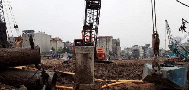Tien-do-du-an-chung-cu-Panorama-Hoang-Van-Thu