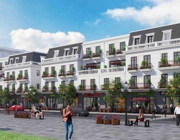 Tien do xay dung du an FLC Premier Park 360x280 - Chung cư Feliz Homes