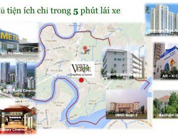 Tien ich ngoai khu noi bat 360x280 - Chung cư Vista Verde