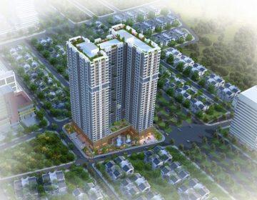 Tong the du an HTV Complex 360x280 - CHUNG CƯ HTV COMPLEX