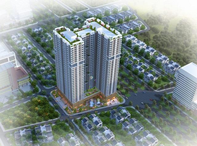 Tong-the-du-an-HTV-Complex