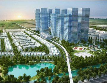 Vinhomes Dan Phuong Sieu du an dang cap khu vuc phia Tay Bac Ha Noi 360x280 - Vinhomes Wonder Park Đan Phượng