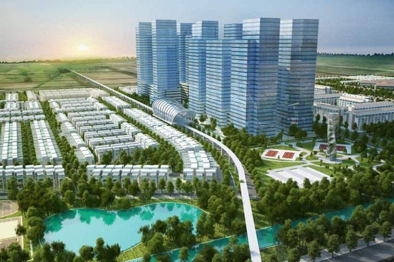 Vinhomes-Dan-Phuong-Sieu-du-an-dang-cap-khu-vuc-phia-Tay-Bac-Ha-Noi