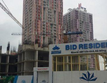 chu dau tu cua du an min 360x280 - BID Residence Văn Khê Hà Đông | Giá Bán Căn Hộ Chung Cư & Tiến Độ