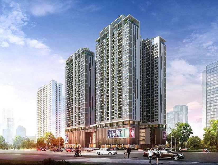 dinh cong plaza beatnhadat - Chung Cư Định Công Plaza