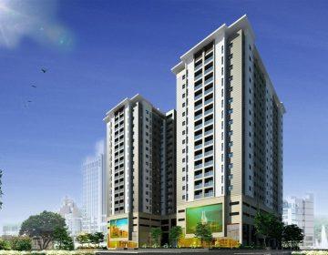 gia ban can ho dinh dong plaza hien nay la bao nhieu min 360x280 - Chung Cư Định Công Plaza