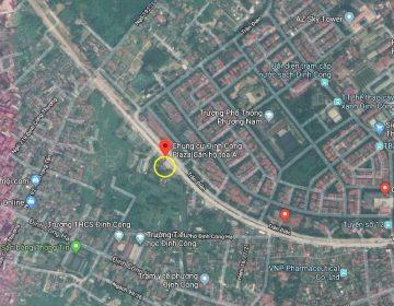 mang luoi giao thong min 1 360x280 - Chung Cư Định Công Plaza