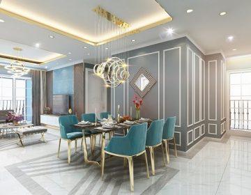 mat bang can ho min 1 360x280 - Chung Cư Định Công Plaza