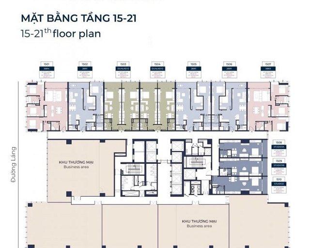 mat-bang-can-ho-tang-15-21-lancaster-luminaire-1152-duong-lang-827x1024