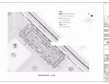 phan tich chi tiet mat bang du an dinh cong plaza min 360x280 - Chung Cư Định Công Plaza