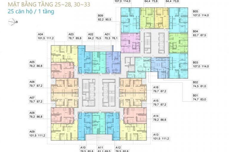 phan tich mat bang tong the va chi tiet cua BID Residence-min