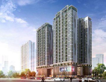 tien do xay dung du an dien ra nhu the nao min 360x280 - Chung Cư Định Công Plaza