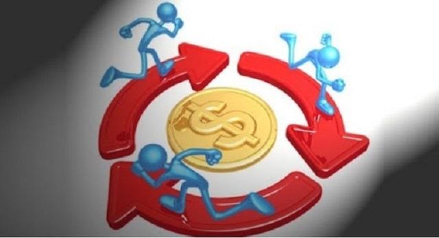 Giá trị thanh khoản cao là ưu điểm khiến nhà đầu tư yêu thích dự án shophouse