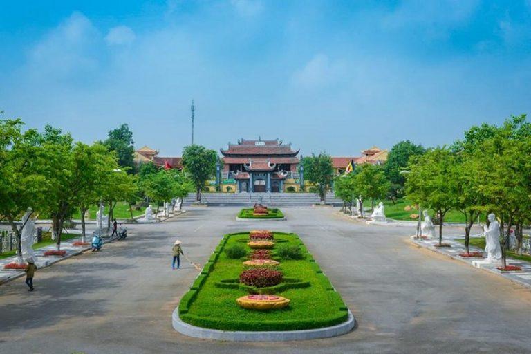 Nhieu-cong-trinh-tien-ich-da-hoan-thien-va-di-vao-su-dung (2)