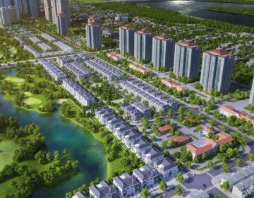 The Lotus Center Sieu pham den tu chu dau tu Tap doan Vimefulland 1 360x280 - The Lotus Center Hồ Tây | Chính Sách & Giá Bán Chung Cư Shophouse