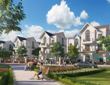 Thiet ke lien ke du an 1 360x280 - Vinhomes Dream City