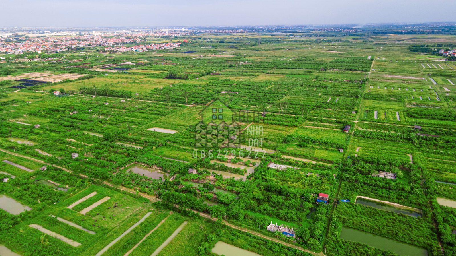 Tiến độ dự án Vinhomes Dream City Hưng Yên