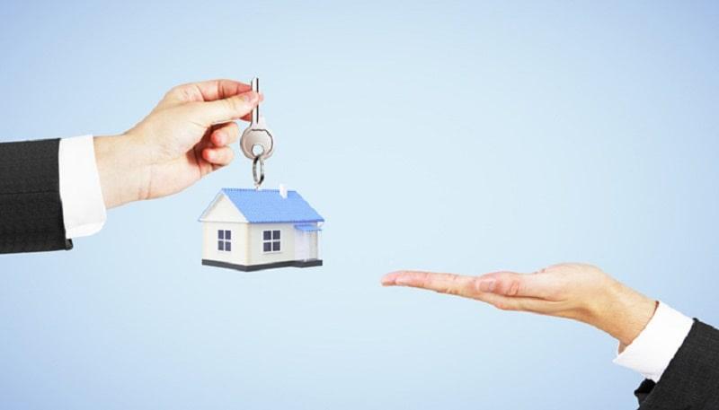Quy trình thanh toán nhà ở xã hội Hạ Đình theo từng đợt