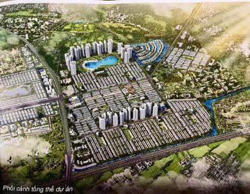 Vinhomes Dream City Hung Yen 360x280 - Vinhomes Dream City