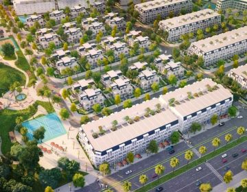 lien ke shop house vinhomes dream city 360x280 - Vinhomes Dream City
